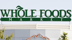 Save on Your Next Trip to Whole Foods