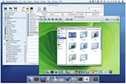 Apple Remote Desktop 3.3 now available