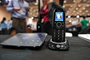Ooma's new HD2 VoIP handset unveiled at CES