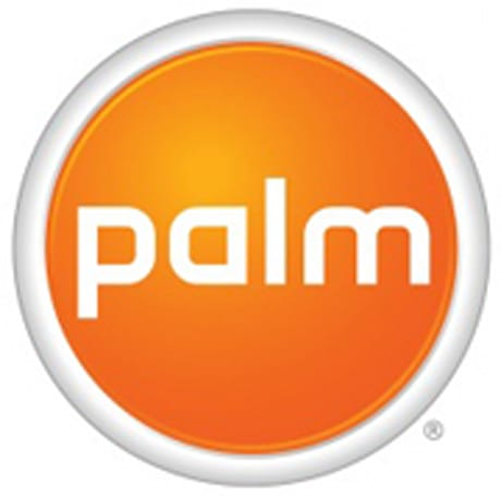 Palm closes recapitalization deal with Elevation Partners