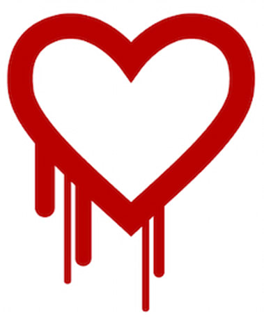 Why the OpenSSL Heartbleed bug doesn't affect OS X or OS X Server