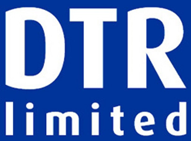 DTR's PDR DVD writer heaps on DRM when burning