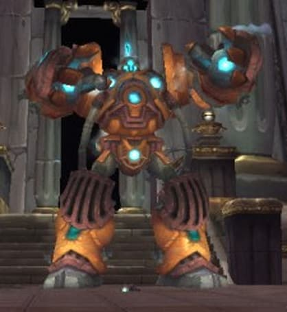 The Queue: Ulduar progression and more