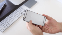 No one deserves a bootleg iPhone 6