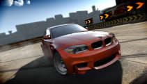 Auto Club Revolution 2.0 closed beta starts June 16