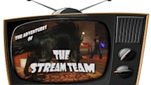 The Stream Team: Dog days of summer edition, August 19 - 25, 2013