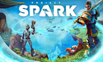 Microsoft's 'Project Spark' game creation tool will be completely free