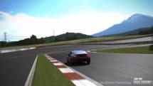 Toyota Sports Drive Logger 賽道記錄器,讓你在 GT6 上秀一下自己的傲人駕馭表現