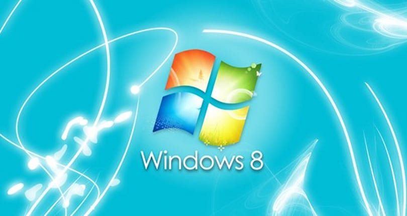 Valve, Blizzard wary of Windows 8