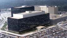 NYT: NSA monitors, graphs some US Citizens' social activity with collected metadata