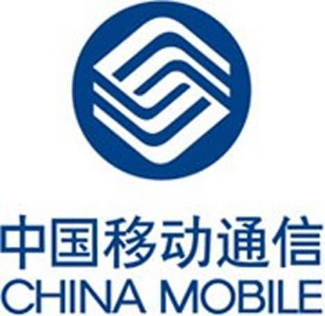 China Mobile plans widespread rollout of TD-LTE network, 20,000 base stations to be operational this year