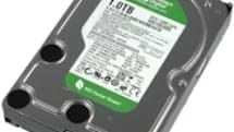 Win XP needs some TLC to use next-gen hard drives