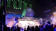動画:スター・トレック50周年に「長寿と繁栄を!」 最新作『スター・トレック BEYOND』公開記念イベントに潜入してきました