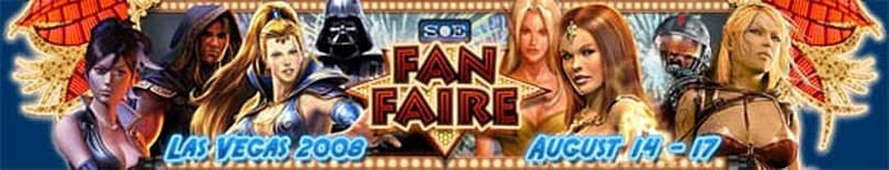 Fan Faire attendees get Free Realms beta access right now