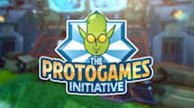 WildStar launches the Protogames Initiative