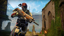 'Destiny' player matching focuses more on good connections