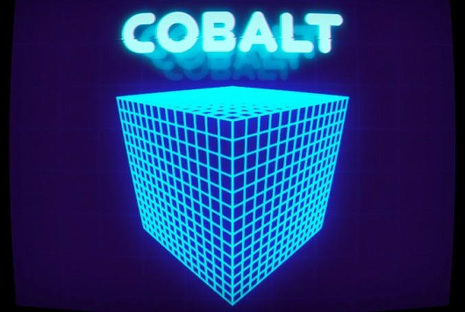 Mojang unveils first third-party game, Cobalt