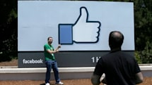 Facebook explains why it briefly toyed with users' emotions