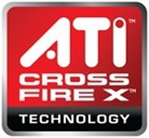 AMD releases ATI Catalyst 8.3 drivers, enables CrossFireX