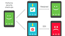 Google 解釋他們如何識別惡意 Android app