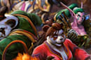 World of Warcraft offers up the complete Tales of Pandaria
