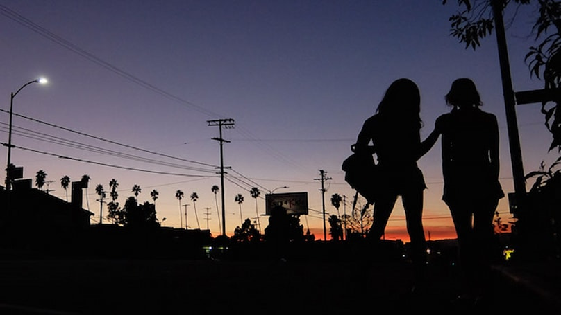 Sundance hit Tangerine was shot on iPhone 5s with a $8 app and some accessories