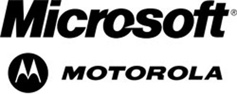 German court grants Motorola injunction against Windows 7 and Xbox 360 (updated: Microsoft comments)