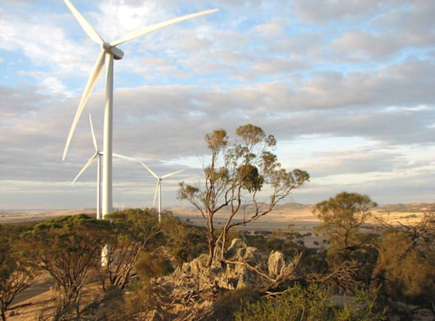 Australia drops carbon tax in favor of paying industries to use clean energy