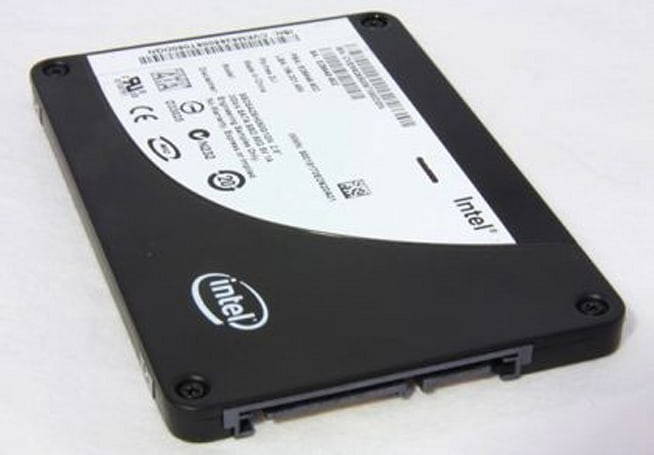 Intel's X25-M 80GB SSD ships this week for $595