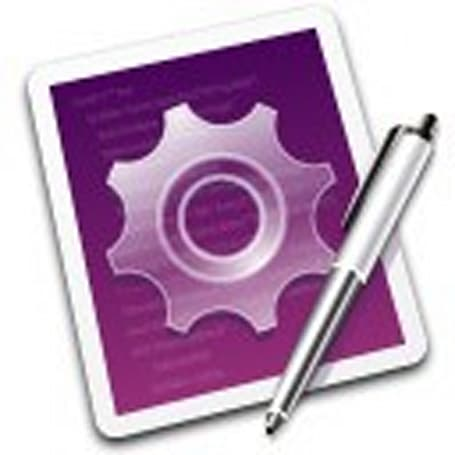 TextMate 2: He's working on it
