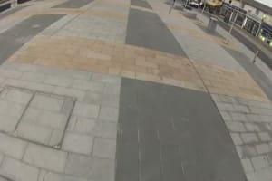 GoPro HD Hero 2 Sample Video