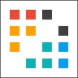 Daily App: TTQ for iPhone is an addictive, quick-fix elimination game