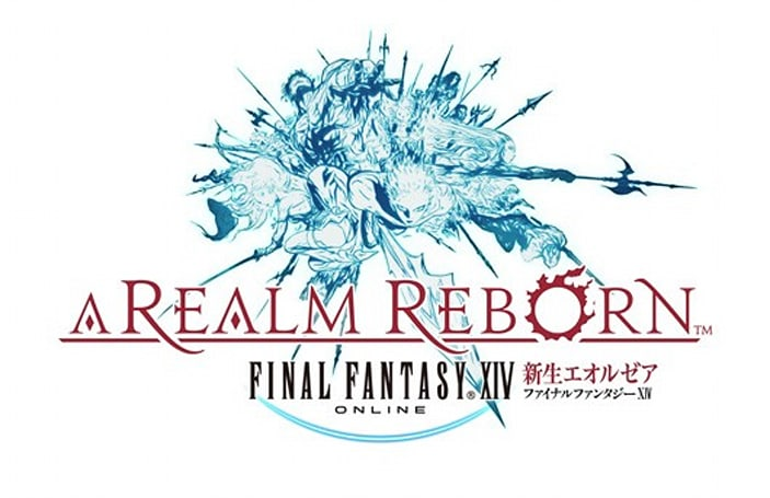 PAX Prime 2013: FFXIV's Yoshida on rebuilding trust and expanding functionality