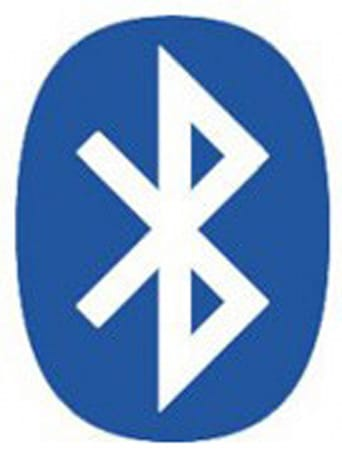 Bluetooth SIG promises high-speed specification next summer, likely BT 3.0