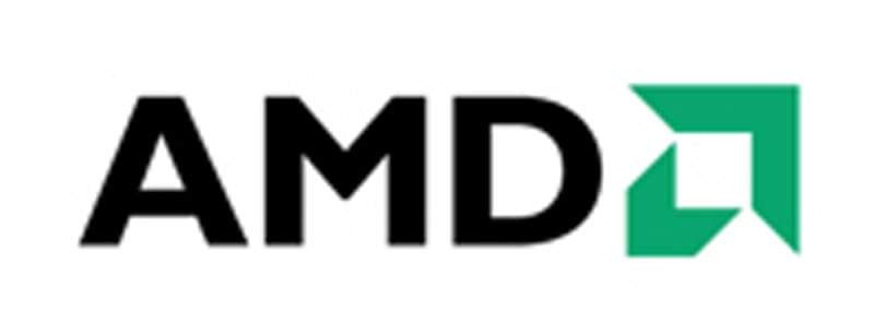 AMD sued by worker whose child has birth defects