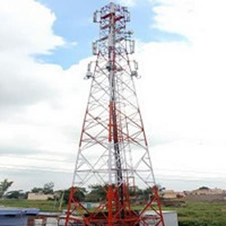 """MTNL posts """"Keep Out!"""" sign on its 3G network"""
