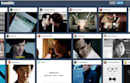 Tumblr's 'big update' promotes essay writing, fewer GIFs