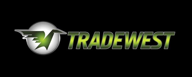 Tradewest continues ex-Midway Europe exec hirings
