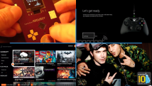 Daily Roundup: the travels of Myspace Tom, a business card that plays Tetris, and more!