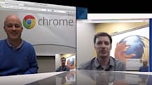 Cisco plans to open-source H.264 code, widen support for web-based video chat
