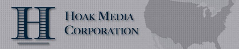 Cable One /  Hoak Media strike retrans deal, get ABC and NBC back on the air