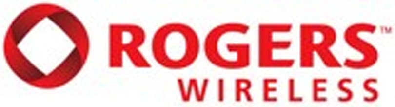 Rogers Wireless begins 21Mbps HSPA+ rollout, a first in North America