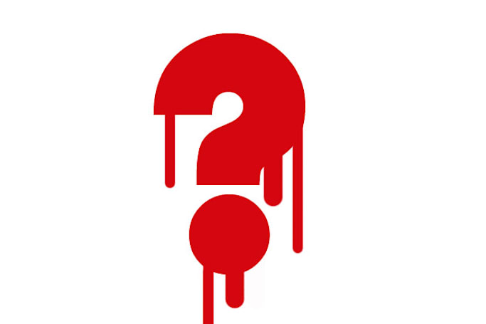 ​What is Heartbleed, anyway?