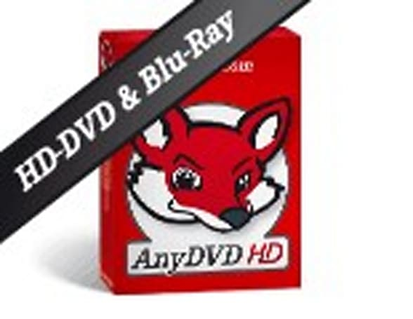 SlySoft's latest AnyDVD HD release strips BD+ from Blu-ray Discs