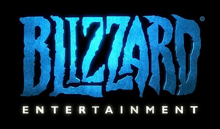 Analysts speculate on leaked Blizzard release schedule