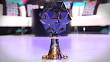 Introducing the Best of CES 2016 finalists!