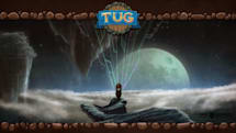 TUG introduces the magic of alchemy
