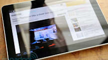 Samsung Galaxy S II and Galaxy Tab get security nod, certified for government agencies
