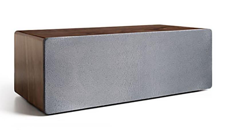 The Audioengine B2 Bluetooth speaker has premium sound