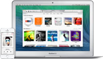 Mac 101: How to add custom artwork to your iTunes songs and movies